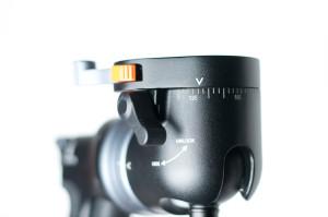 Vanguard_gh-100_kugelkopf-4