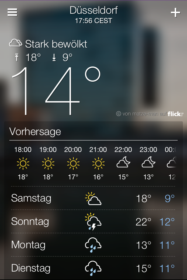 Yahoo_Weather_App_Duesseldorf_02