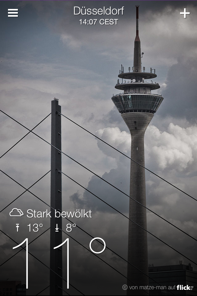 Yahoo_Weather_App_Duesseldorf_03