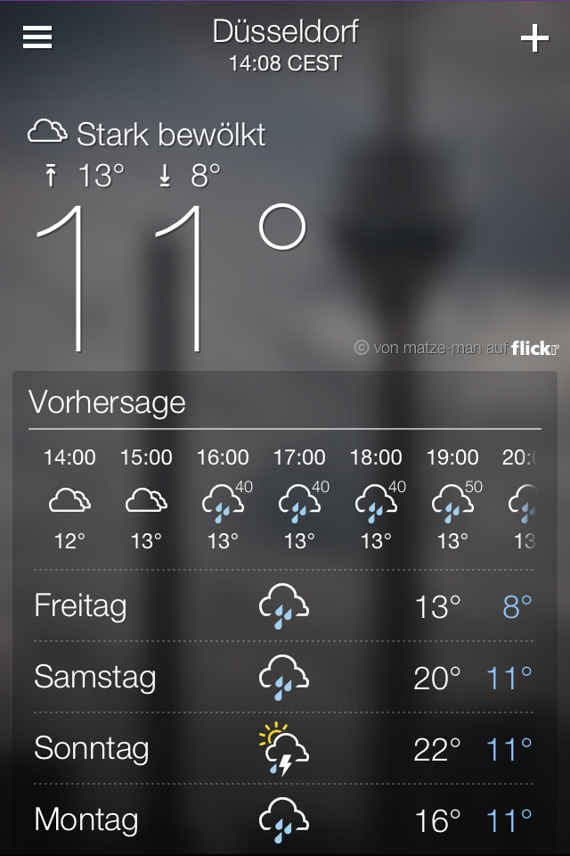 Yahoo_Weather_App_Duesseldorf_04