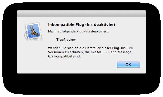 mail_6.5_plugin