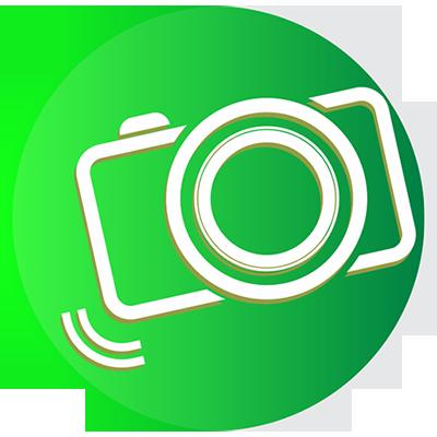 matze-man_logo_retina