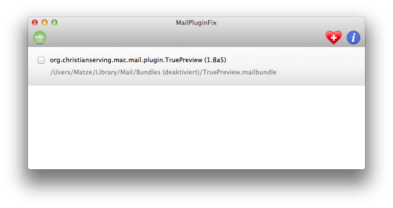 mailpluginfix_osx_mavericks