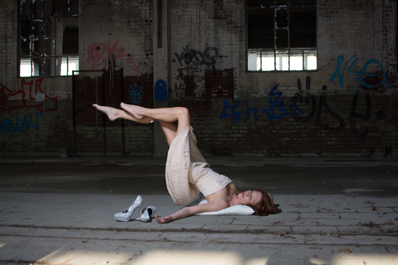 how-to-tutorial-levitation-shooting_04