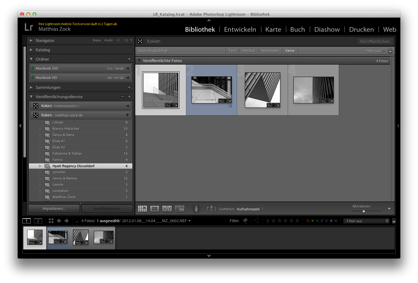 lightroom_koken_plugin