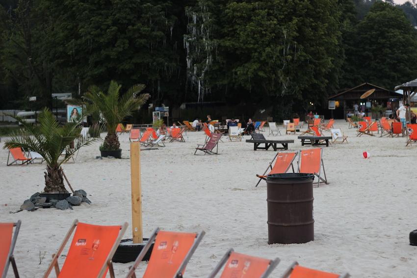 Seaside_Beach_Essen