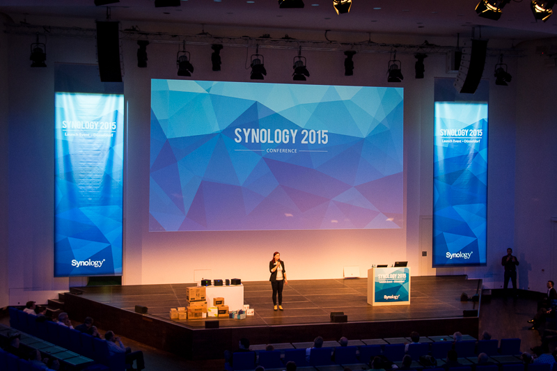 synology_dsm_5.1_beta_conference_duesseldorf-1