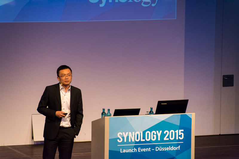 synology_dsm_5.1_beta_conference_duesseldorf-2
